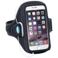 Tune Belt Armband Iphone 6 Plus