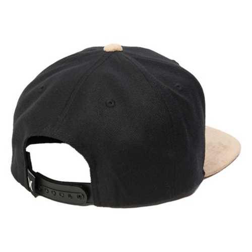 Hurley Hawkins Hat