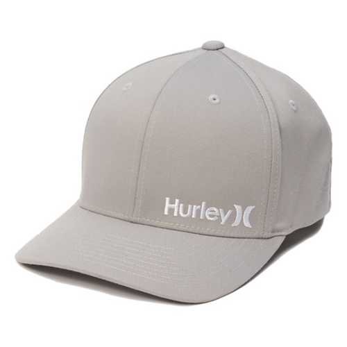 Hurley Corp Hat