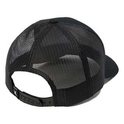 Hurley Staple Destination Hat