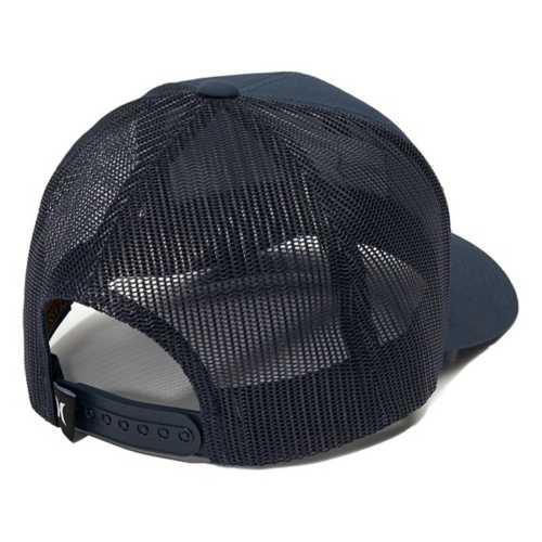 Hurley Fairway Trucker Cap