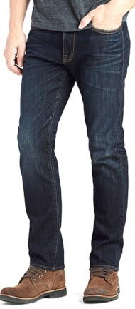 Men's Lucky Brand 410 Athletic Jean