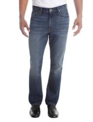 Men's Lucky 181 Jean