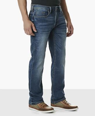 Men's Buffalo Jeans Driven X Jean