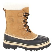 Men's Sorel Caribou Boots