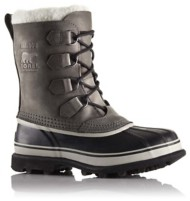 Women's Sorel Caribou Boots