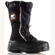 Men's Sorel Alpha Pac XT Boot