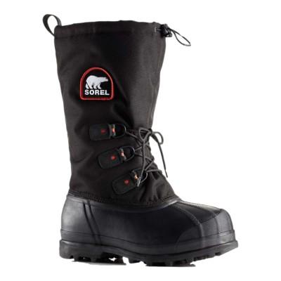 Men's SOREL GLACIER XT Boot