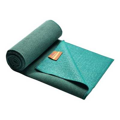 Hugger Mugger The Yoga Towel