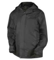Adult NTA Microfiber Rain Jacket
