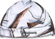 Men's Huntworth Snow Camo  Beanie