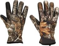 Men's Huntworth Tri-Lam Glove