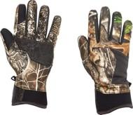 Men's Huntworth Compression Glove