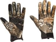 Women's Huntworth Hunting Glove
