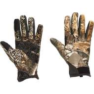 Women's Huntworth Hunting Glove