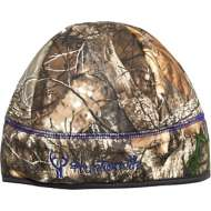 Women's Huntworth Realtree Edge Beanie
