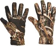 Men's Huntworth Waterfowl Glove