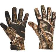 Men's Huntworth Waterfowl Glove