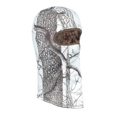 Men's Huntworth Reversible Hunting Balaclava