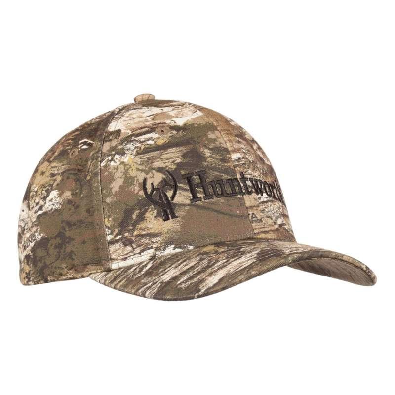Men's Huntworth Baseball Cap