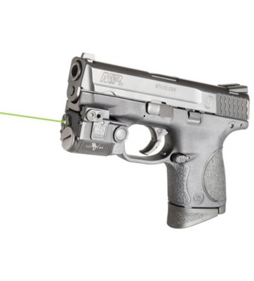 Viridian C5 Universial Sub-Compact Green Laser Sight