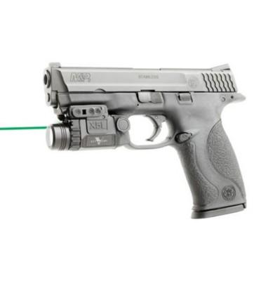 Viridian X5L Universal Green Laser Sight