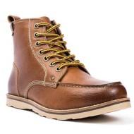 Men's Crevo Buck Boots