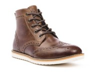 Men's Crevo Boardwalk Boots
