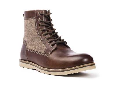 Men's Crevo Trilby Boots