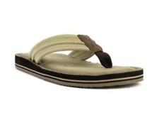 Men's Crevo Torbert Sandals