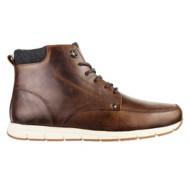 Men's Crevo Stanmoore Casual Boots