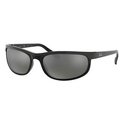 Ray-Ban Predator II Polarized Sunglasses