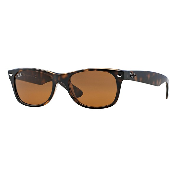 Tortoise Brown Classic