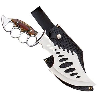 Master Cutlery Fantasy Fixed Blade Knife