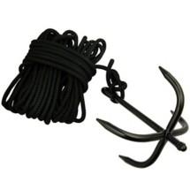 Master Cutlery Ninja Grappling Hook\