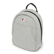 Champion Reverse Weave Mini Convertible Backpack