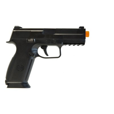 FNH FNS-9 Airsoft Pistol
