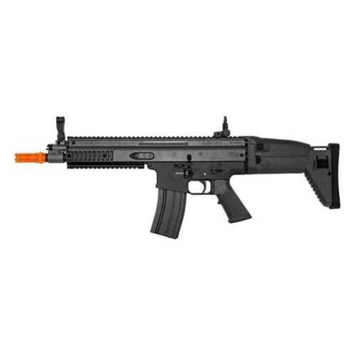 CyberGun Fn Herstal SCAR-L Airsoft AEG Rifle