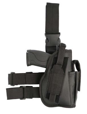 Soft Air USA AMP Airsoft Tactical Leg Holster