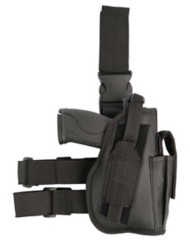 Soft Air USA AMP Airsoft Tactical Leg Holster