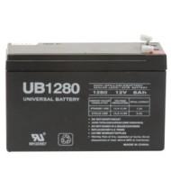 UPG 8 Amp Sealed Battery