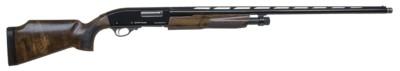CZ USA 612 Target 12 Gauge Pump Shotgun