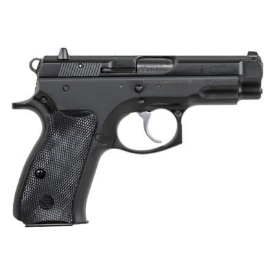 CZ 75 Compact 9mm Handgun