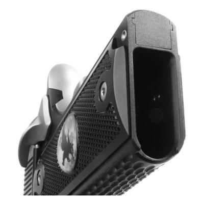 Nighthawk Kestrel Commander 45 ACP Handgun