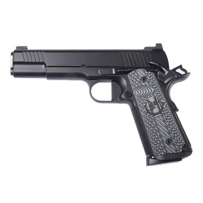 Nighthawk Shadow Hawk Government 45 ACP Handgun