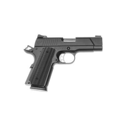 Nighthawk T4 Commander 45 ACP Handgun