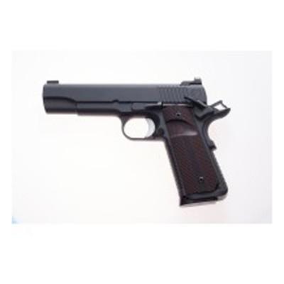 Nighthawk The Bull Government 45 ACP Handgun