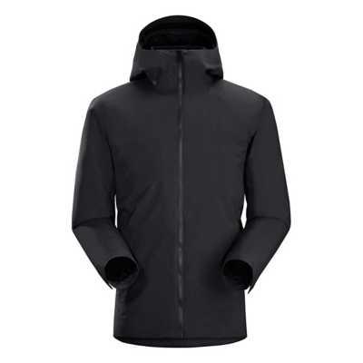 Men's Arc'teryx Koda Jacket