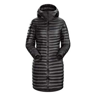 Women's Arc'teryx Nuri Down Jacket