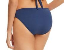 Women's Becca Color Code Tab Bikini Bottom